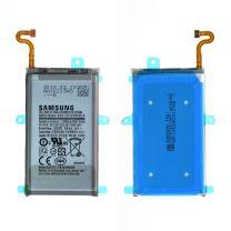 Samsung G965F Galaxy S9 Plus batterij 3500 mAh - EB-BG965ABE