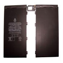 iPad Pro 12,9-inch batterij (2015)