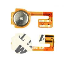 iPhone 3G|iPhone 3GS home button flex kabel