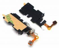 iPhone 3G|iPhone 3GS Wi-Fi-antenne