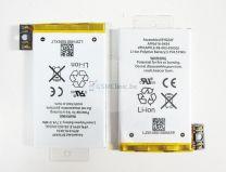 iPhone 3G batterij