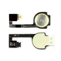 iPhone 4 home button flex kabel