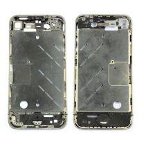 iPhone 4 metaal behuizing