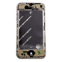 iPhone-4-metaal-behuizing-met-onderdelen