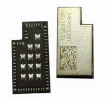 iPhone 4 WiFi chip 339S0091 module