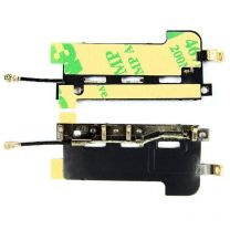 iPhone 4S GSM antenne flex kabel