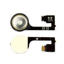 iPhone 4S home button flex kabel
