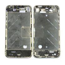iPhone 4S metaal behuizing
