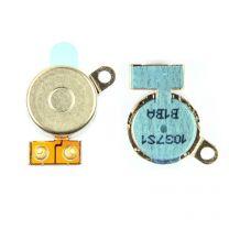 iPhone 4S vibrator-motor