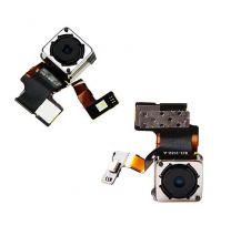 iPhone 5 achter camera