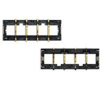 iPhone 5 batterij FPC connector