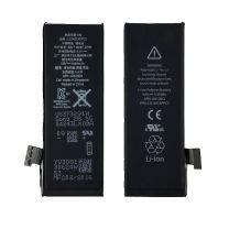 iPhone 5 batterij