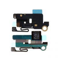 iPhone 5S|iPhone SE Wi-Fi/Bluetooth-antenne