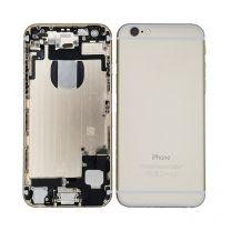 iPhone 6 achterkant behuizing OEM refurbished Goud