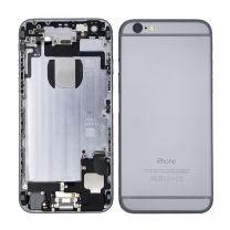 iPhone 6 achterkant behuizing OEM refurbished Spacegrijs