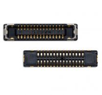 iPhone 6 LCD display FPC connector