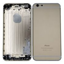 iPhone 6 Plus achterkant behuizing OEM refurbished Goud