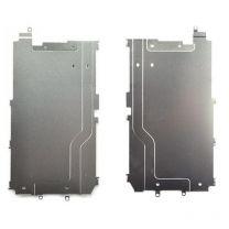 iPhone 6 Plus LCD metaal scherm plaat