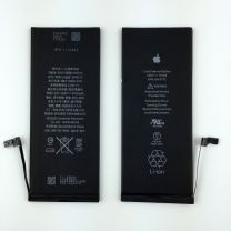 iPhone 6 Plus batterij