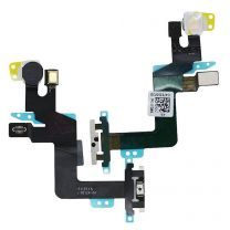 iPhone 6S Plus aan en uit knop flex kabel