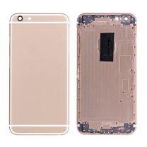 iPhone 6S Plus achterkant behuizing OEM refurbished Goud