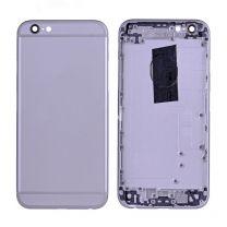 iPhone 6S Plus achterkant behuizing OEM refurbished Spacegrijs
