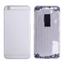 iPhone 6S Plus achterkant behuizing OEM refurbished Zilver