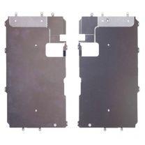 iPhone 7 Plus LCD metaal scherm plaat