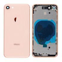 iPhone 8 achterkant behuizing OEM refurbished Goud