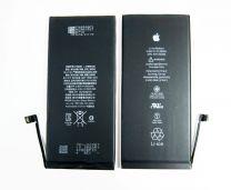 Batterij vervangen voor Apple iPhone 8 Plus (APN 616-00364)