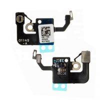 iPhone 8 Wi-Fi|Bluetooth|GPS-antenne