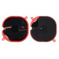 iPhone X draadloos opladen NFC antenne