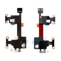 iPhone X Wi-Fi/Bluetooth-antenne