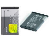 Nokia BL-5C Li-Ion batterij - 1020 mAh