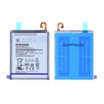 Samsung A105F Galaxy A10 2019 batterij 3300 mAh EB-BA750ABU