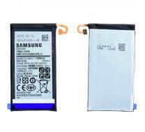 Samsung A320F Galaxy A3 2017 batterij 2500 mAh EB-BA320ABE - GH43-04677A