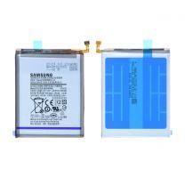 Samsung A505F Galaxy A50 2019 batterij 4000 mAh EB-BA205ABN - EB-BA505ABU