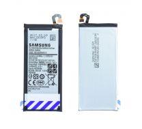 Samsung A520F Galaxy A5 2017 batterij 3000 mAh EB-BA520ABE - GH43-04680A