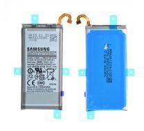 Samsung A530F Galaxy A8 2018 batterij 3000 mAh EB-BA530ABE