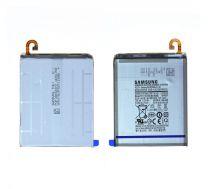 Samsung A750F Galaxy A7 2018 batterij 3300 mAh EB-BA750ABU