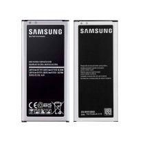 Samsung G900F Galaxy S5 batterij 2800 mAh EB-BG900BBE - GH43-04199A - GH43-04165A