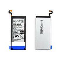 Samsung G930F Galaxy S7 batterij 3000 mAh EB-BG930ABE