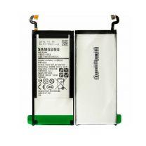 Samsung G935F Galaxy S7 Edge batterij 3600mAh EB-BG935ABE - GH43-04575B
