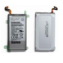Samsung G955F Galaxy S8 Plus Batterij 3500 mAh EB-BG955ABE - GH43-04726A - GH82-14656A