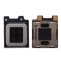 Samsung G975F|G973F|G955F|Galaxy S10|S10+|S10e S9|S9+ oorspeaker|earphone speaker G970F|G950F 3001-002851