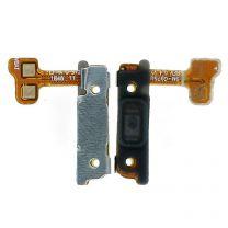 Samsung G975F|G973F Galaxy S10|Galaxy S10 Plus aan en uit knop flex kabel
