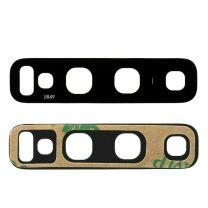 Samsung G975F|G973F Galaxy S10|Galaxy S10 Plus achter camera glas