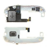 Samsung Galaxy S3 GT-I9300 luidspreker|loudspeaker Wit
