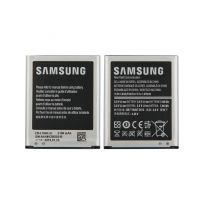 Samsung I9300 Galaxy S3 batterij 2100 mAh NFC EB-L1G6LLU