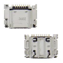 Samsung I9505|Samsung I9300 Galaxy S4|Galaxy S3 micro USB connector